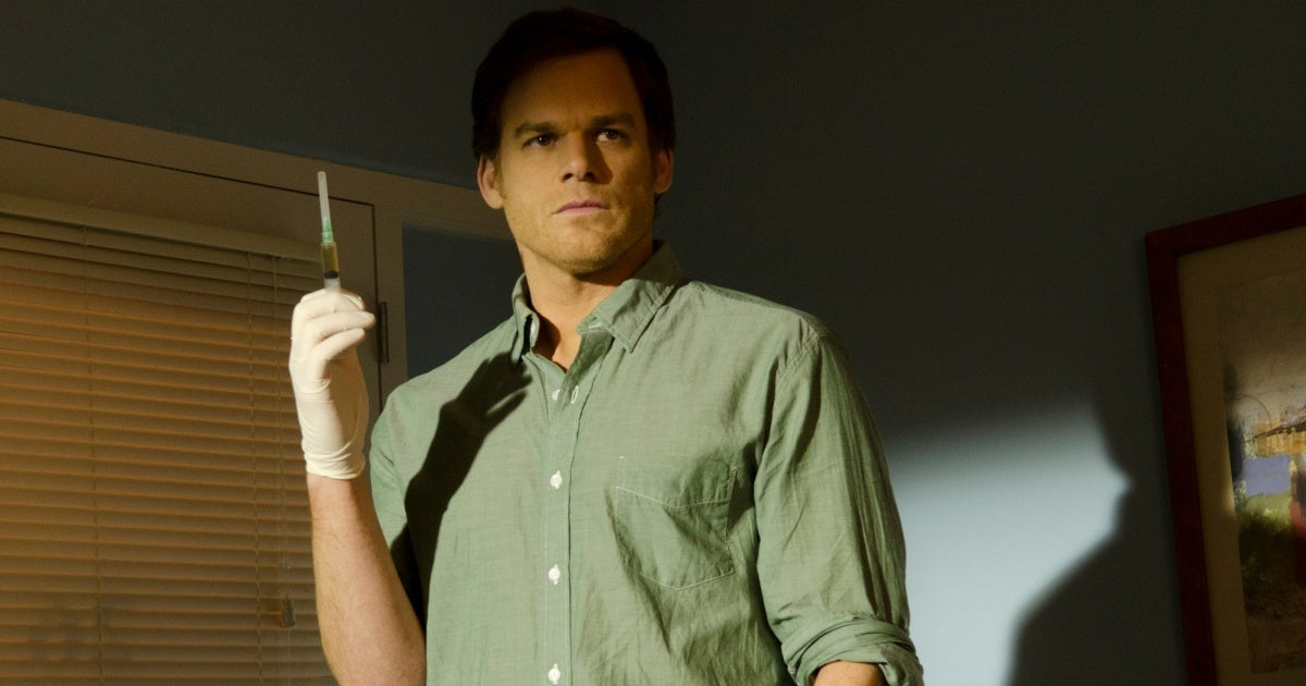 dexter-morgan-michael-c-hall-showtime