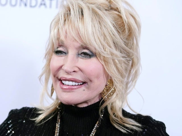 Dolly Parton Says Priscilla Presley Musical 'May Still Be in the Works'