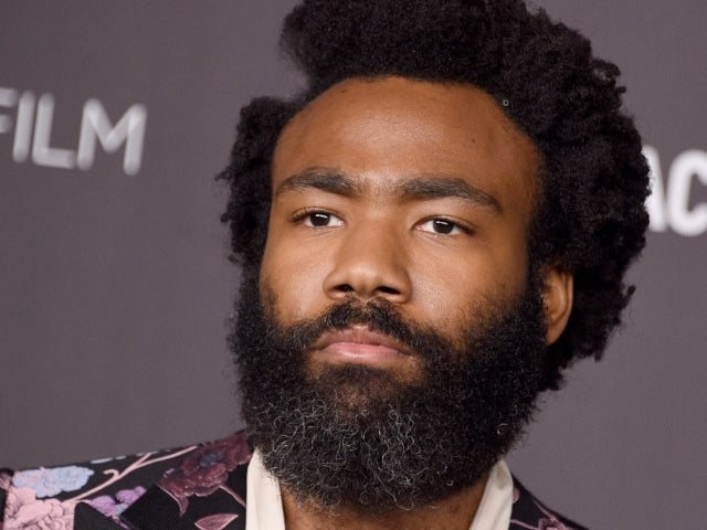 Donald Glover Teases 'Atlanta' Seasons 3 and 4 Will Be 'Some of the Best TV Ever Made'
