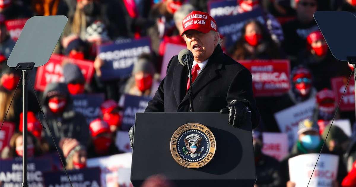 Donald-Trump-Pennsylvania