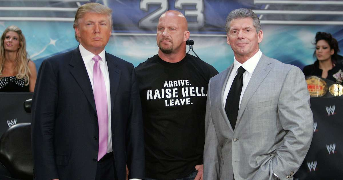 Donald-Trump-Wrestlemania