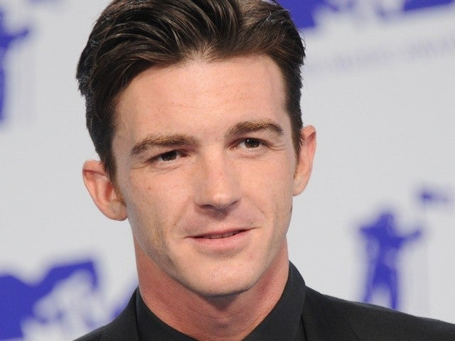 Drake Bell Sentencing Revealed After Pleading Guilty to Child Endangerment Felony