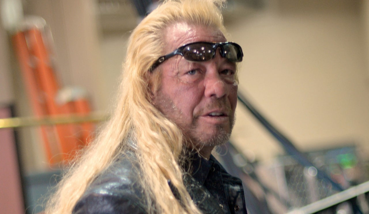 Dog the Bounty Hunter Reveals COVID-19 Scare: 'Thought I Was Almost Dying'.jpg