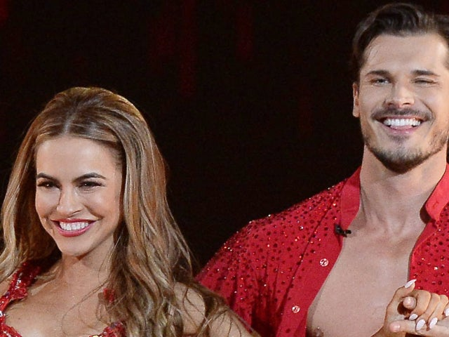'Dancing With the Stars': Gleb Savchenko and Chrishell Stause's Recent Fight Under Scrutiny After Pro's Divorce News