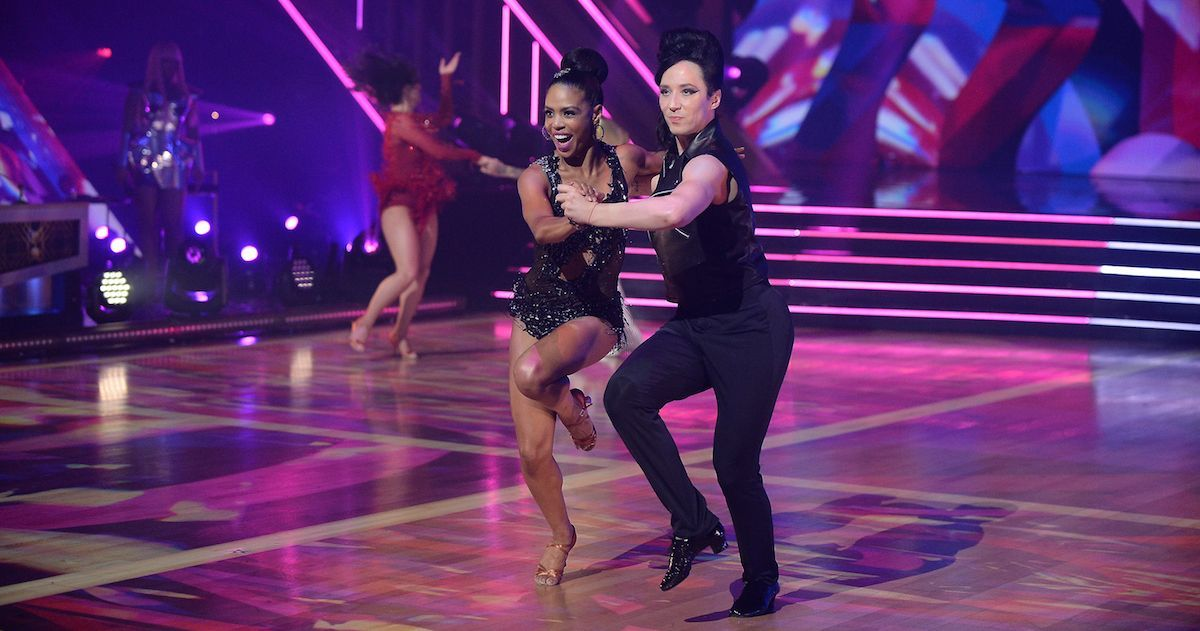 dwts-johnny-weir-britt-stewart-abc