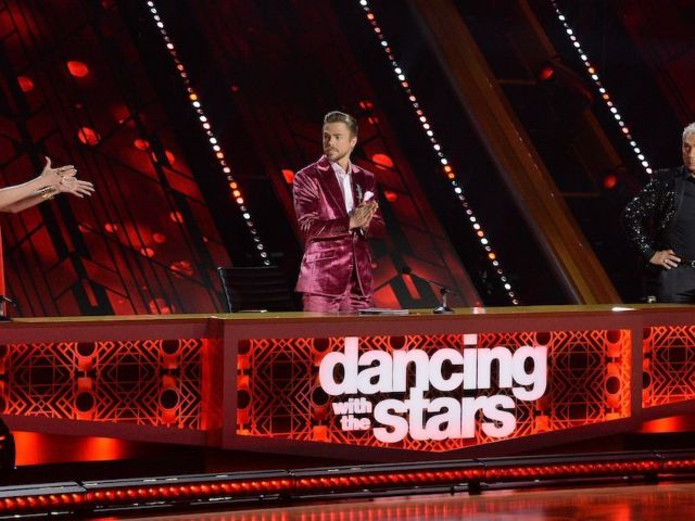 'Dancing With the Stars' Season 29 Finale: How to Watch, What Time and What Channel