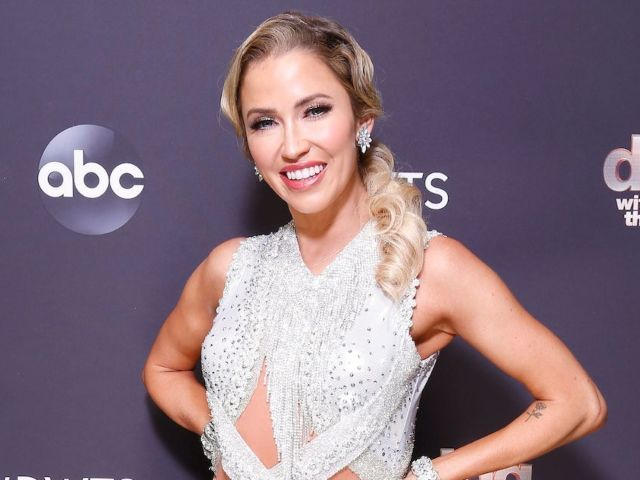 'Dancing With the Stars': Bachelor Nation Is Beyond Thrilled Over Kaitlyn Bristowe's Mirrorball Win