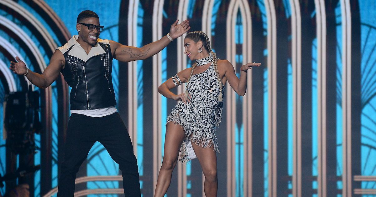 dwts-nelly-abc
