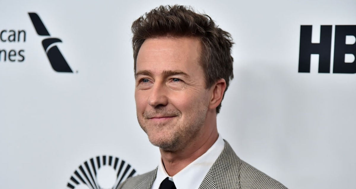 edward-norton_getty-Theo Wargo : Staff