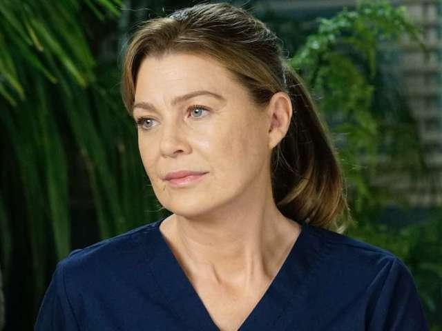 'Grey's Anatomy' Season 17 Return Delayed