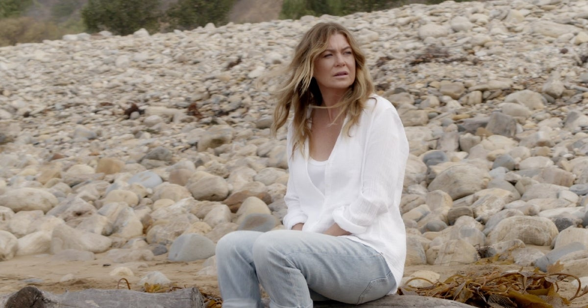 ellen pompeo grey's anatomy abc