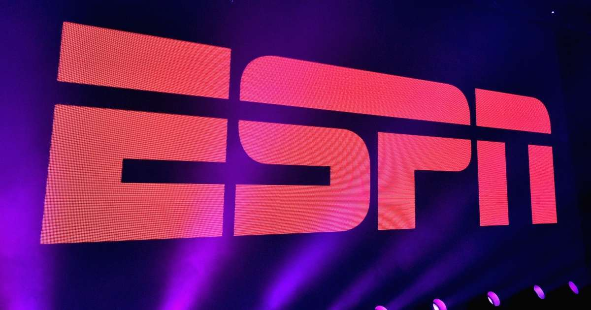 ESPN lay off 300 employees COVID-19