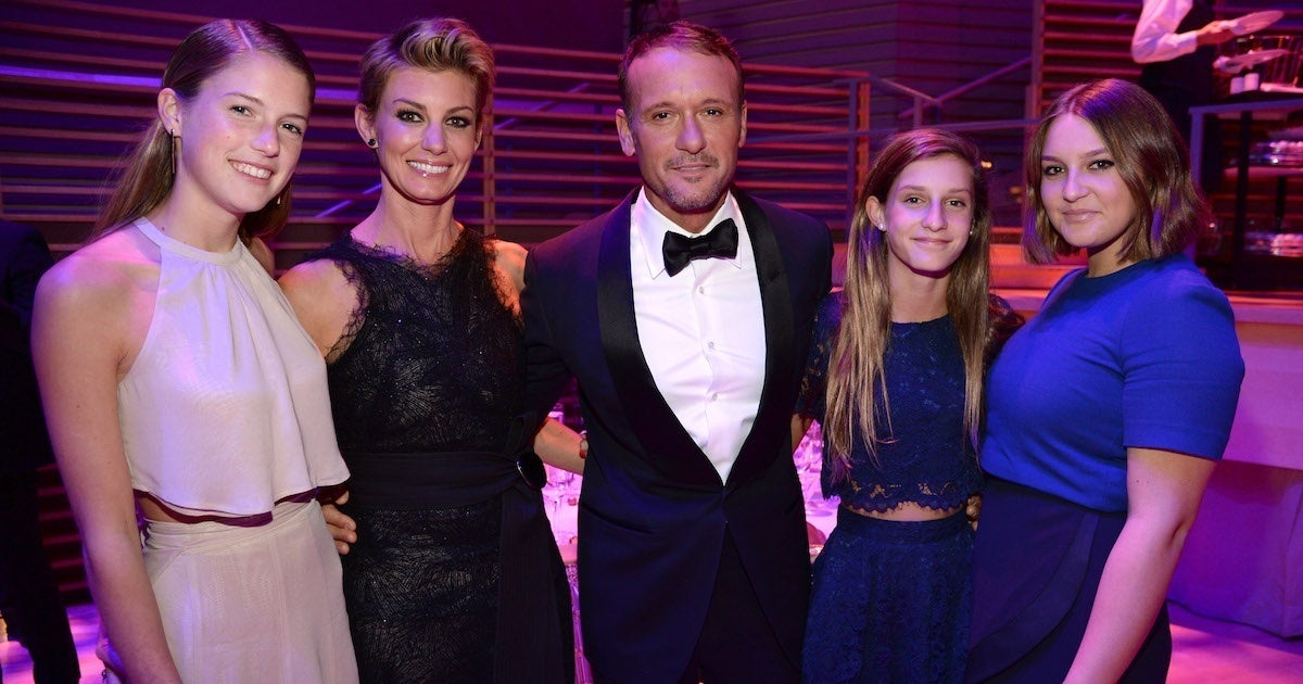 faith-hill-tim-mcgraw-daughters-gracies-audrey-maggie-getty