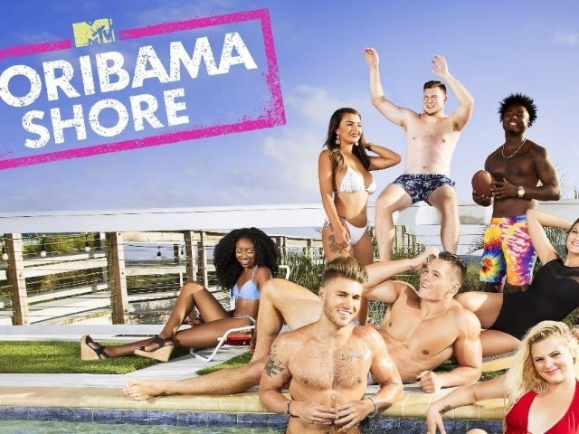 'Floribama Shore' Season 4 Production Suspended After Positive COVID-19 Test