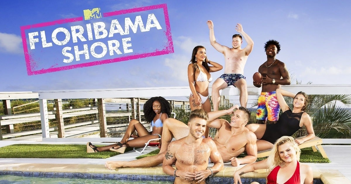 floribama shore mtv