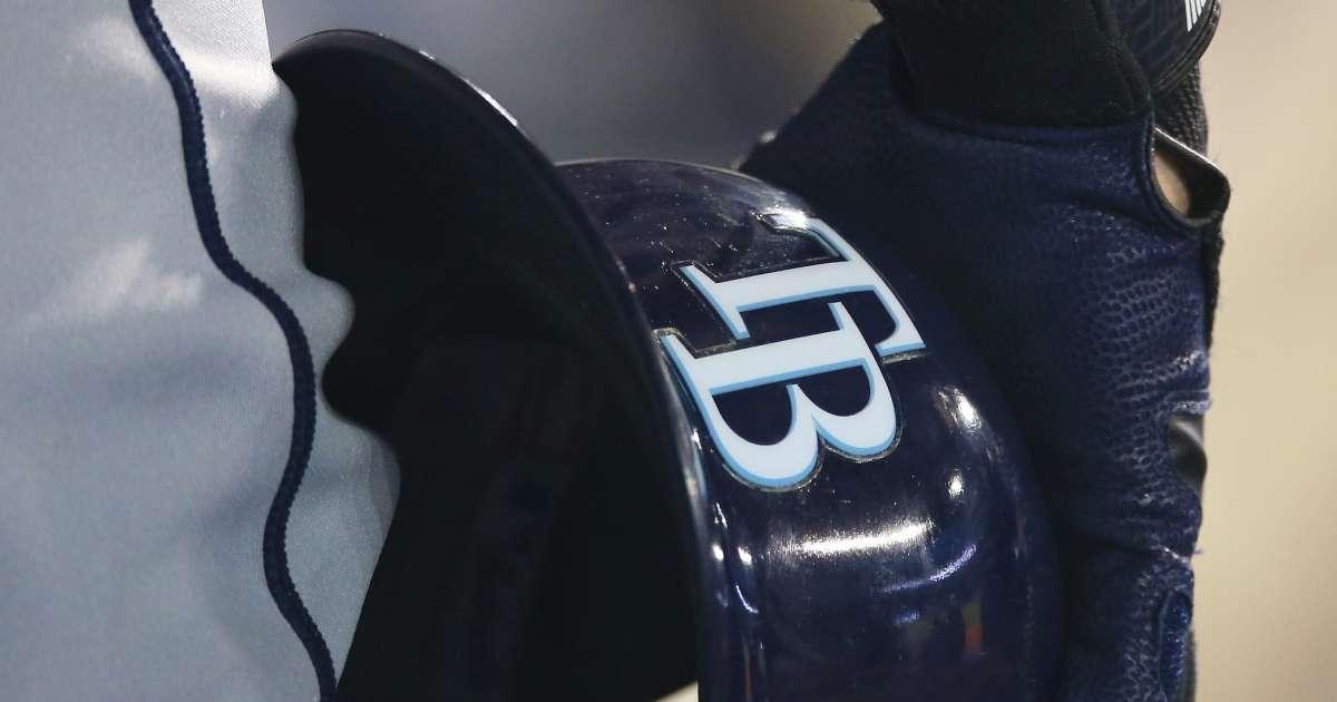 Former MLB First-Round pick Brandon Martin triple murder baseball bat