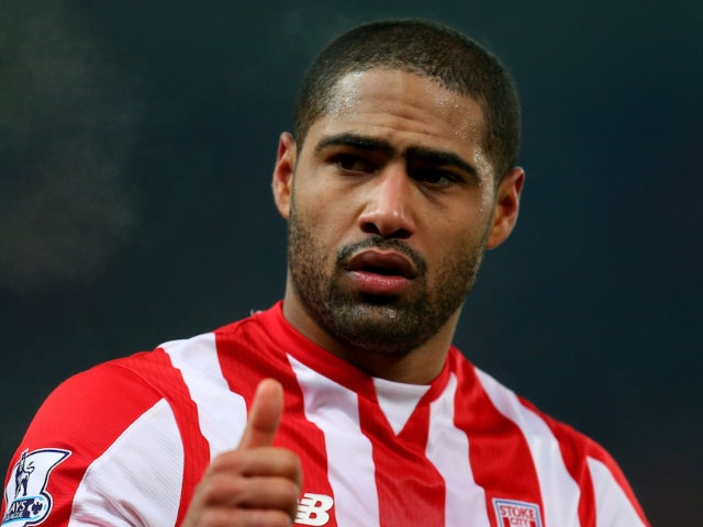 Glen Johnson: What to Know About the English Soccer Player