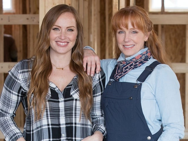 'Good Bones' Star Austin Aynes: What to Know About the HGTV Star