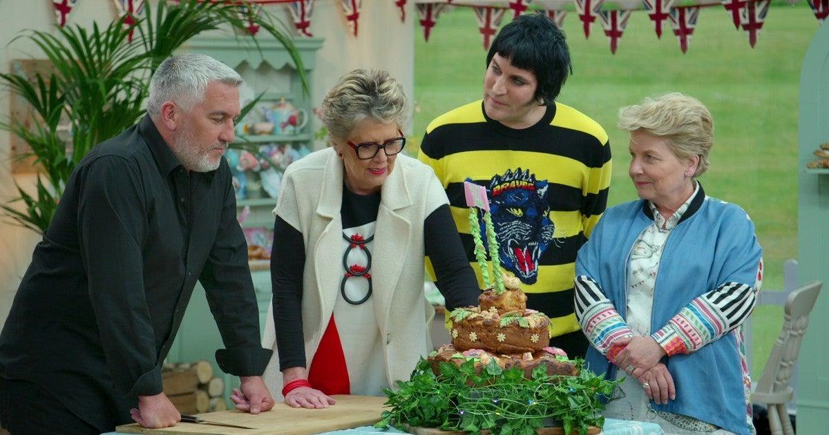 great-british-baking-show-bread-week-netflix