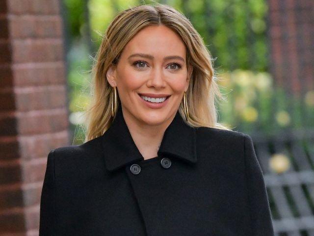 Hilary Duff Exposed to Coronavirus Amid Pregnancy, Now Quarantining