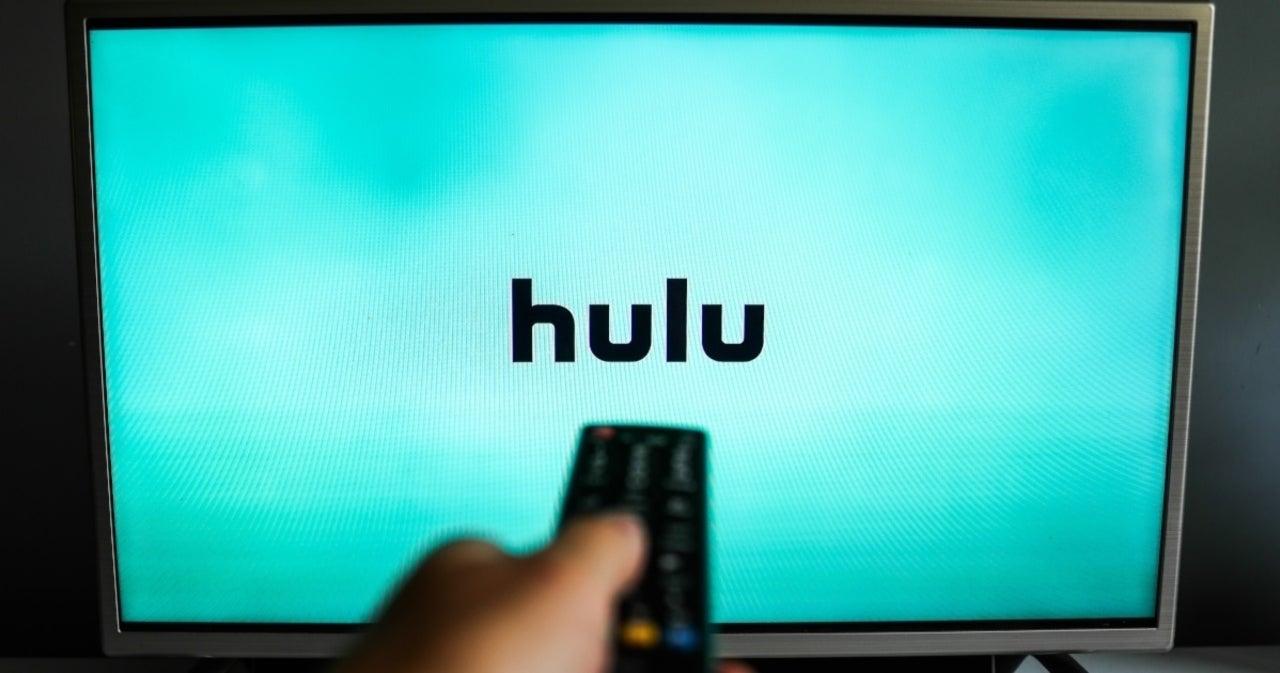 Hulu Movie Facing Plagiarism Accusation.jpg