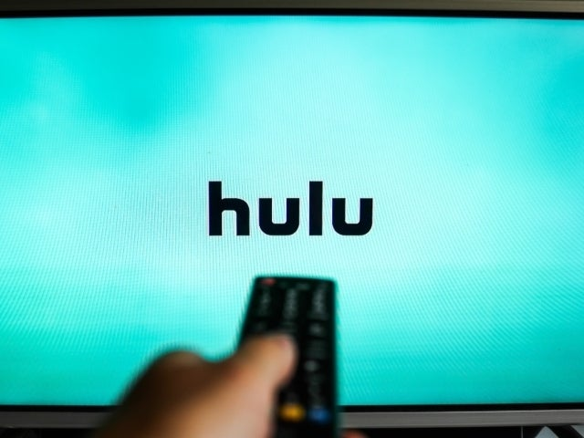 Hulu Launches $2 Monthly Streaming Plan for College Students