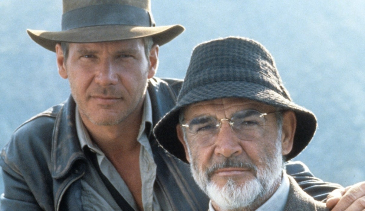 indiana-jones-harrison-ford-sean-connery-paramount-getty