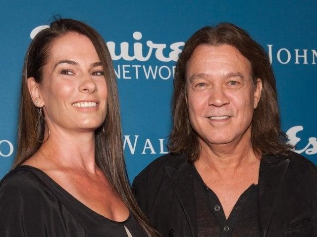 Eddie Van Halen's Wife Janie Liszewski: What to Know