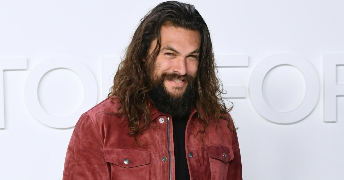 jason momoa getty images