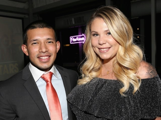 'Teen Mom 2' Kailyn Lowry Says 'Truth Came Out' in Messy Split With Ex Javi Marroquin