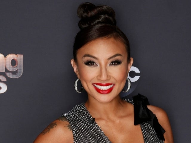 'Dancing With the Stars': Jeannie Mai's Fiance Jeezy Gives Update on Her Recovery