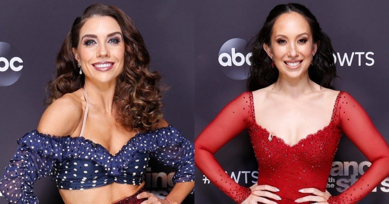 'DWTS' Pro Jenna Johnson Opens up About Cheryl Burke's Controversial Elimination (Exclusive).jpg