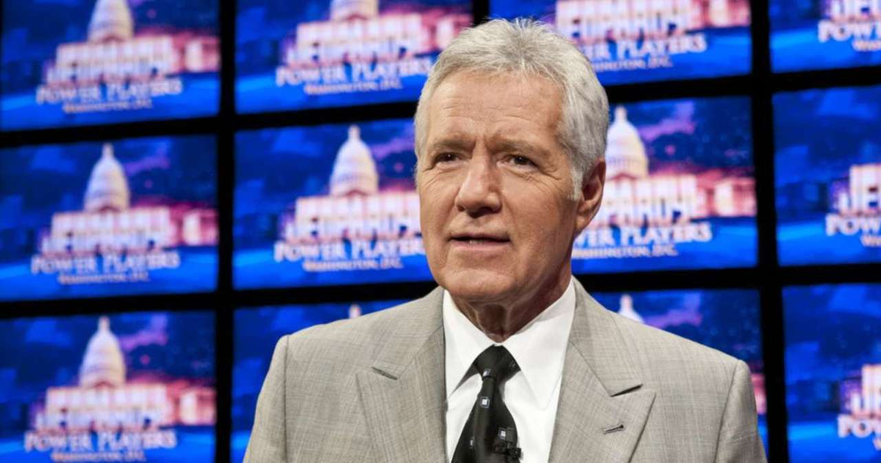 'Jeopardy!': Permanent Host Revealed Nearly 9 Months After Alex Trebek's Death.jpg