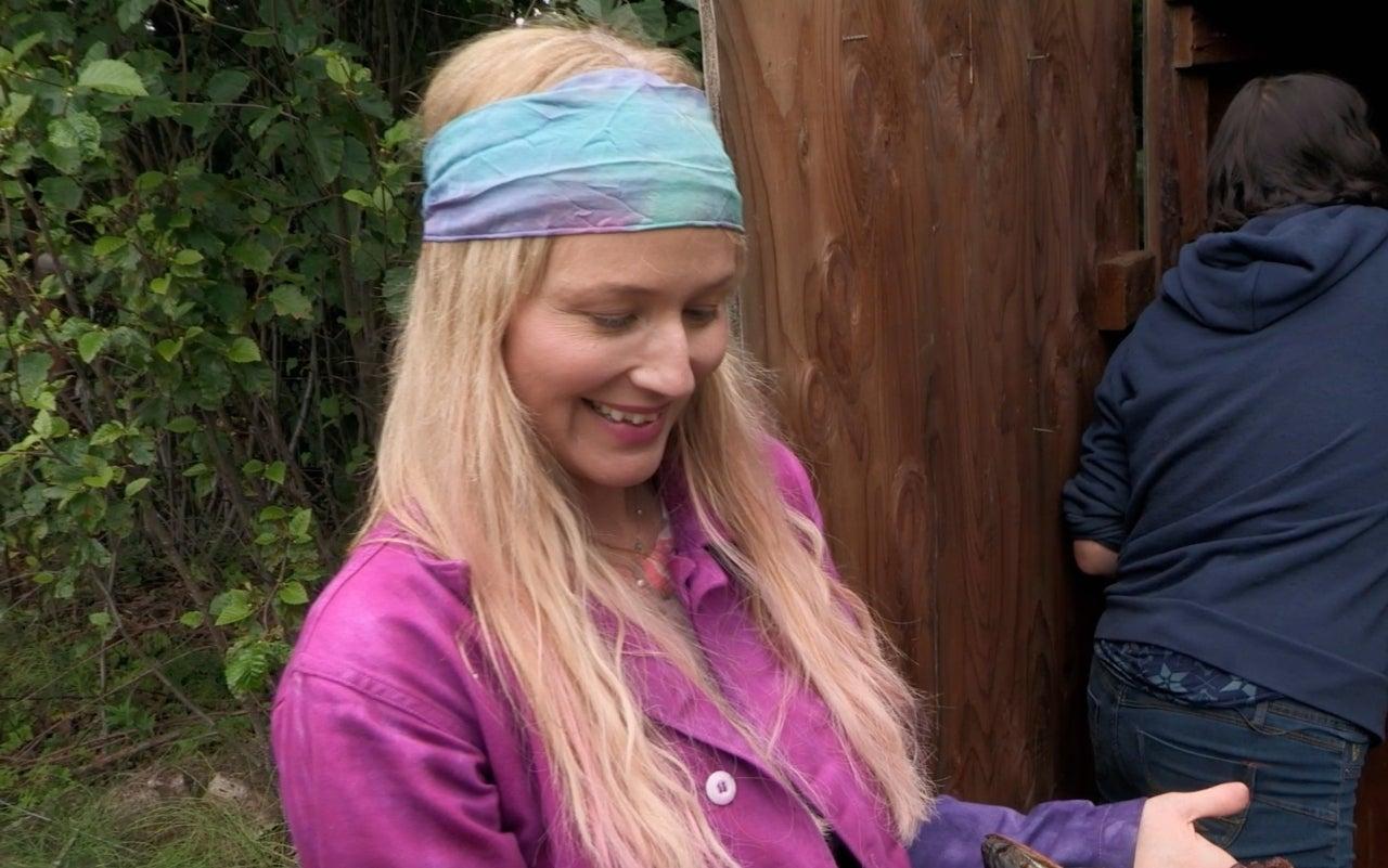 Jewel Alaska