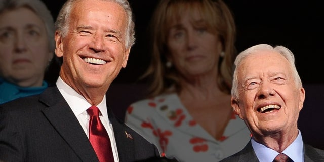 joe-biden-jimmy-carter-president