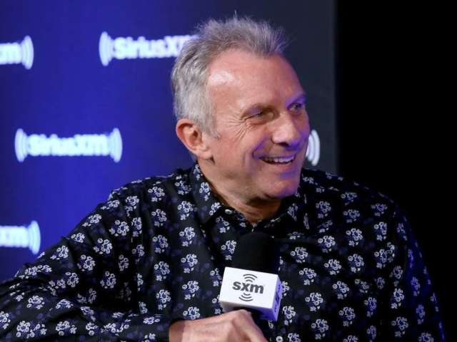 Joe Montana Shares Thoughts on Today's NFL Quarterbacks, Calls Patrick Mahomes a 'Different Cat' (Exclusive)