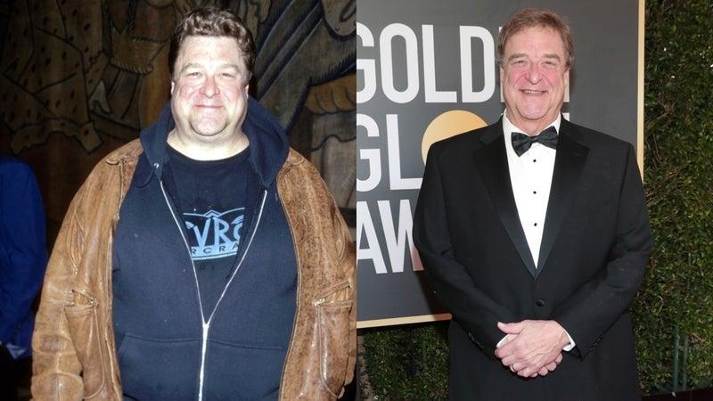 john-goodman-before-after