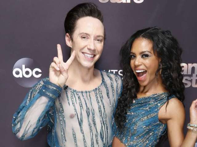 'Dancing With the Stars' Fans Devastated After Tough Semi-Finals Double-Elimination