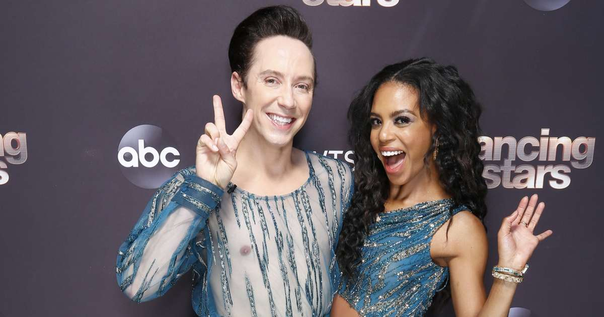 johnny-weir-dwts