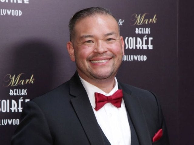 Jon Gosselin 'Hopes' Children Collin and Hannah Will See Their Siblings on Thanksgiving
