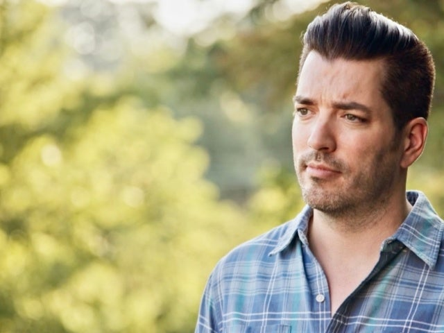 Jonathan Scott Shares 'Power Trip' Tools to Make a Difference in the Fight for Energy Freedom (Exclusive)