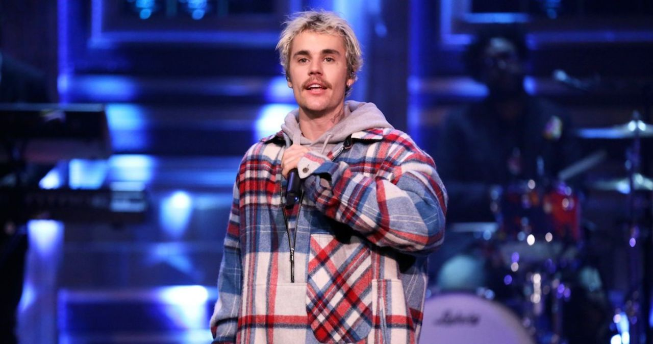 Justin Bieber Makes Major Decision About His 'Justice World Tour'.jpg