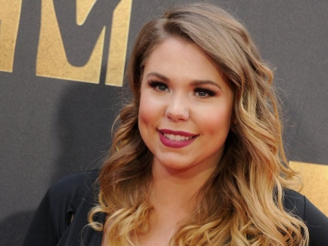 'Teen Mom 2': Kailyn Lowry Is Selling Her Home Just One Year After Buying It