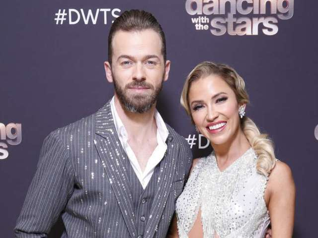 'Dancing With the Stars' Fans Have Plenty of Opinions About Kaitlyn Bristowe Winning