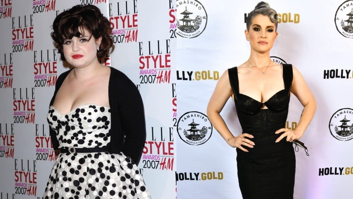 kelly-osbourne-before-after