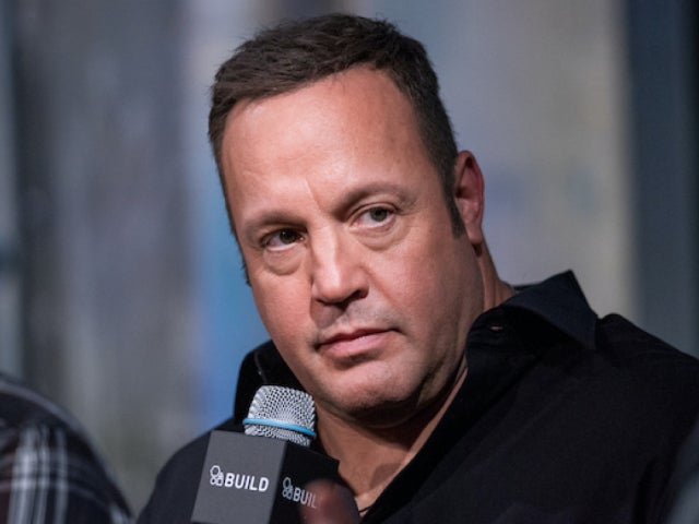Kevin James' Craziest Movie Yet Airs on TV Tonight