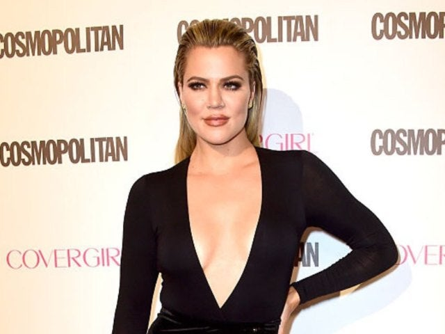 Khloe Kardashian Gets Backlash for Saying the Family's Christmas Party Is Still on Following Kim and Kendall's Controversial Parties