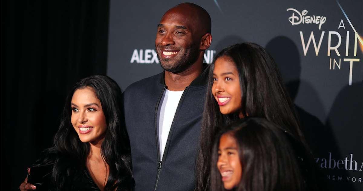 Kobe-Bryant-Vanessa-Bryant