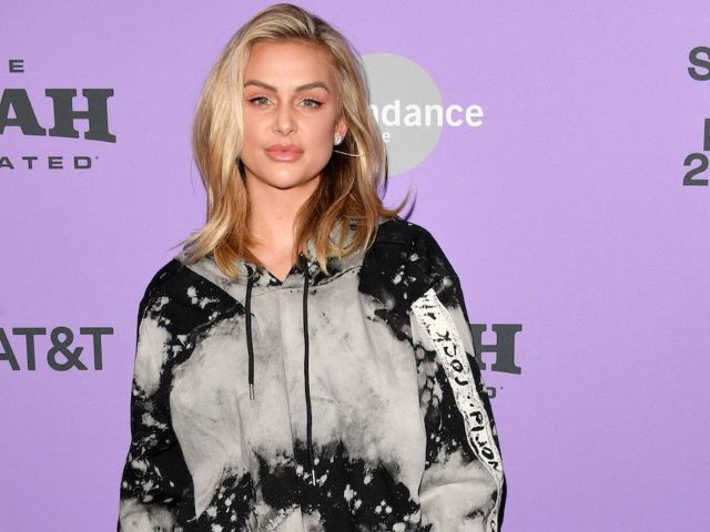 'Vanderpump Rules': Lala Kent Bares All for 'Thirst Trap' Amid Pregnancy