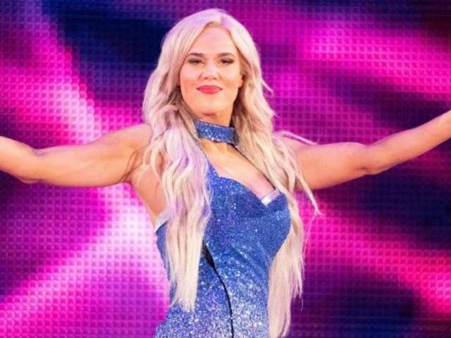 WWE to Produce Documentary on Lana